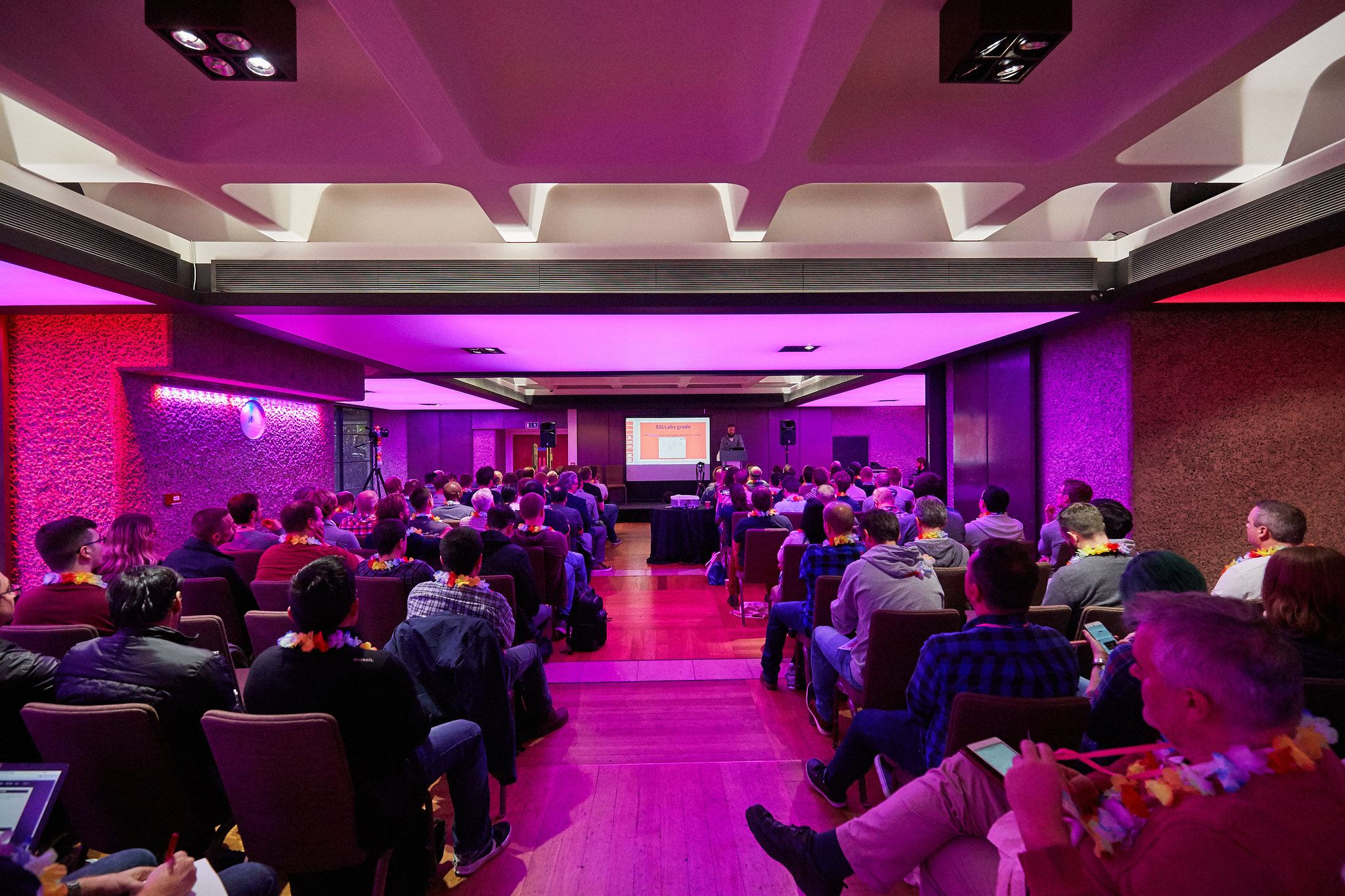 Umbraco Conference 2017