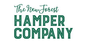The New Forest Hamper Company logo