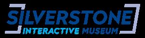 Silverstone Interactive Museum logo