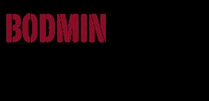 Bodmin Jail logo