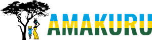 The Amakuru Trust logo