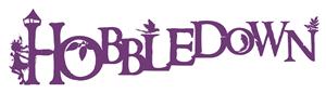Hobbledown logo